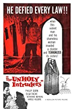 The Unholy Intruders