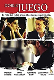 Doble juego (2004) Poster - Movie Forum, Cast, Reviews
