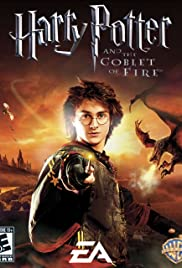 Harry Potter and the Goblet of Fire (2005) Poster - Movie Forum, Cast, Reviews