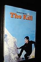 Image of The Kill