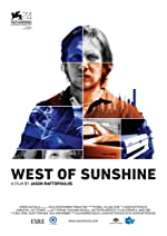 West of Sunshine(1970)