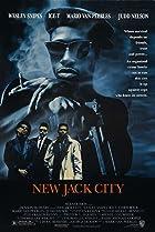 Image of New Jack City