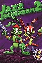 Image of Jazz Jackrabbit 2