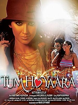 Tum Ho Yaara