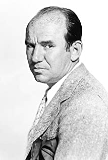 Ted Healy Picture