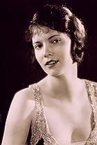 Image of Marguerite Churchill