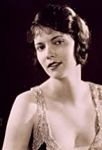 Marguerite Churchill's primary photo