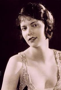 Marguerite Churchill Picture