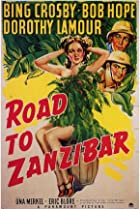 Image of Road to Zanzibar