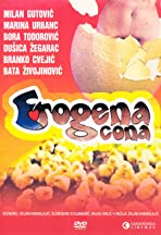 Erogena zona