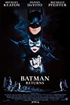 Image of Batman Returns