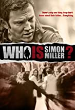 Primary image for Who Is Simon Miller?