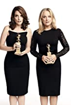 Primary image for 72nd Golden Globe Awards