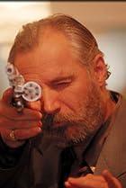Image of Boris 'The Blade' Yurinov
