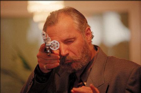 Tom Delmar Stunt Coordinator & Action Director. Rade Serbedzija (Boris 'The Blade' Yurinov) in Guy Ritchie's 'Snatch'.jpg
