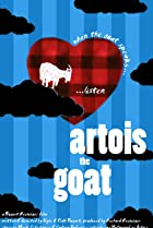Image of Artois the Goat