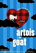 Artois the Goat (2009) Poster