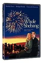 The Whole Shebang (2001) Poster