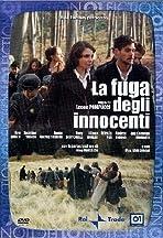 La fuga degli innocenti