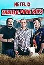 Trailer Park Boys (2001) Poster