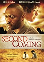 Second Coming(2015)