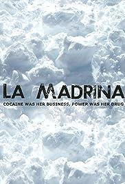 La Madrina Poster