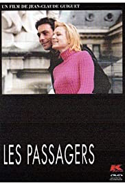 Les passagers (1999) Poster - Movie Forum, Cast, Reviews