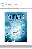 Image of Exit No. 6