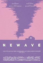 Newave Poster