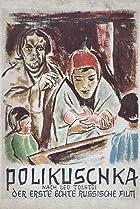 Image of Polikushka