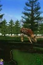 Image of Son of Bambi Meets Godzilla