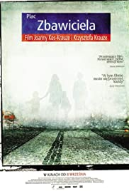 Plac Zbawiciela (2006) Poster - Movie Forum, Cast, Reviews