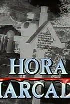 Image of Hora Marcada