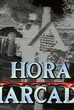 Primary image for De Ogros