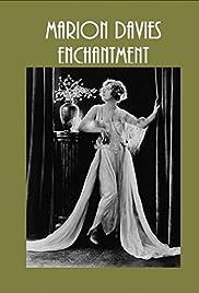 Enchantment(1921) Poster - Movie Forum, Cast, Reviews