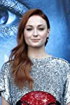 Sophie Turner Reveals 'Game of Thrones' Season 8 Won't Premiere Until 2019