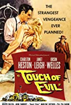 Primary image for Touch of Evil