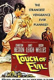"""Résultat de recherche d'images pour """"touch of evil"""""""