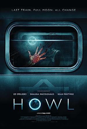 Howl (Hindi)
