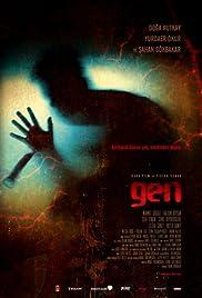 Gen(2006) Poster - Movie Forum, Cast, Reviews