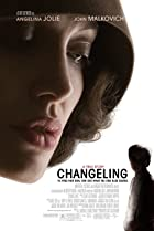 Image of Changeling