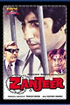 Image of Zanjeer