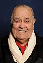 Jonathan Winters's primary photo