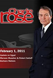 Episode dated 1 February 2011 Poster