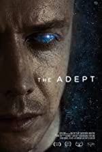 The Adept(1970)
