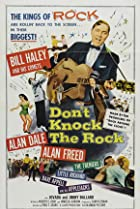 Image of Don't Knock the Rock