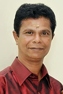Indrans Picture