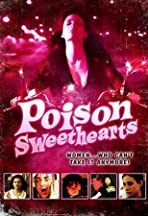 Poison Sweethearts