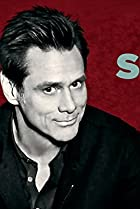 Image of Saturday Night Live: Jim Carrey/Iggy Azalea