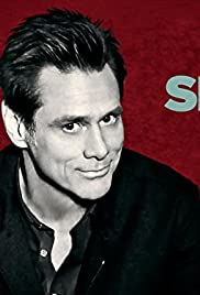 saturday night live jim carrey iggy azalea tv episode imdb jim carrey iggy azalea poster